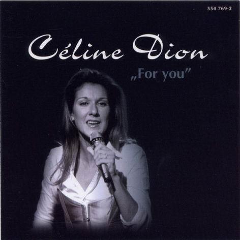 Dion c0e9line - variete canada / quebec : pop  rock