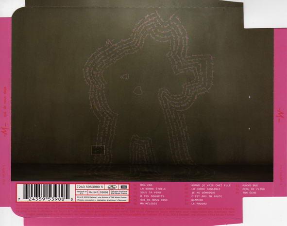 http://www.doohan-covers.com/Audio/M_Qui_de_nous_deux_back.jpg