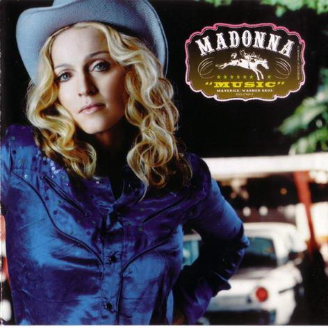 Madonna_Music_front.jpg
