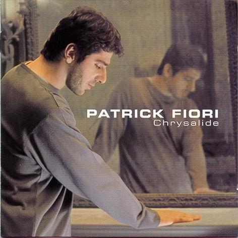 Patrick Rondat - Rape Of The Earth