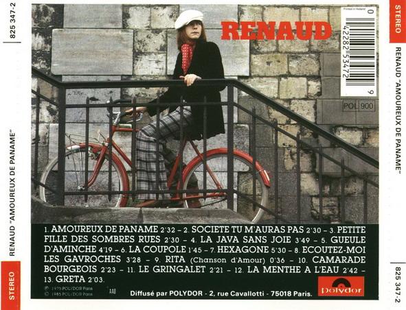 [Image: Renaud_amoureux_de_paname_back.jpg]
