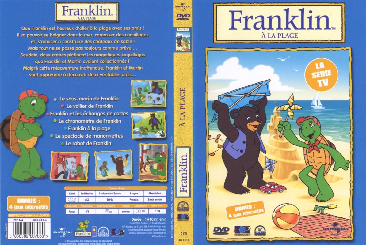 http://www.doohan-covers.com/dvd/Franklin_a_la_plage.jpg