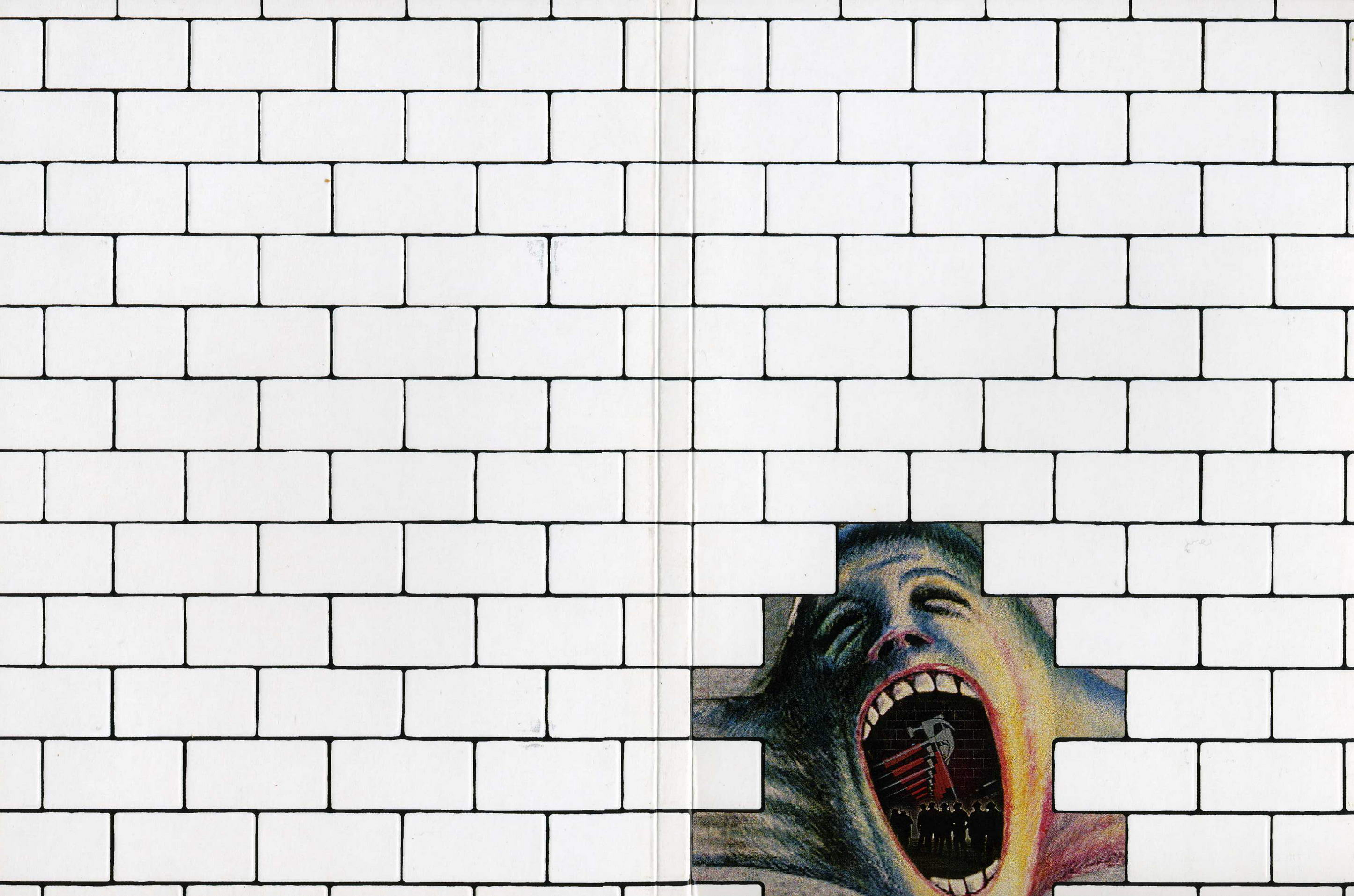 http://www.doohan-covers.com/inlay/Pink_floyd_the_wall.jpg