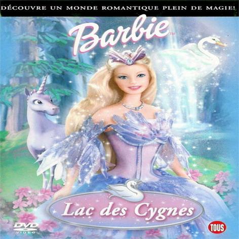 Doohan divx anime covermax - Barbie le lac des cygnes ...