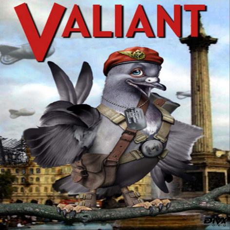 Jaquette audio - Pigeon de combat ...