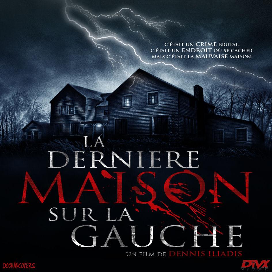 La Dernière Maison sur la Gauche La_derniere_maison_sur_la_gauche_v3_slim_jmb706_front